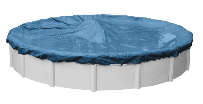 Robelle-3521-4-Super-Winter-Cover-for-21-Foot-Round-Above-Ground-Swimming-Pools
