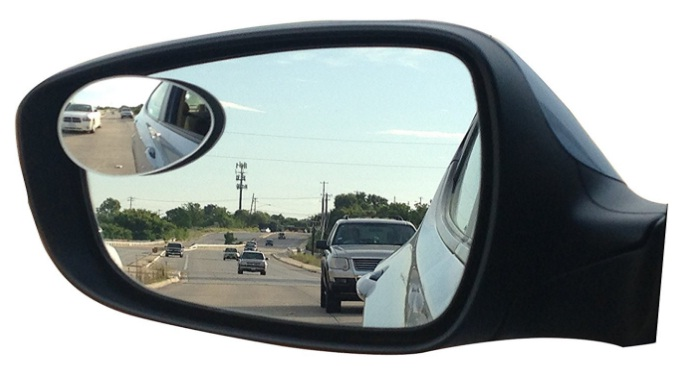 best-blind-spot-mirrors-for-cars-reviews