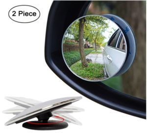 bubble-small-wide-angle-rear-view-clip-on-blind-spot-mirror