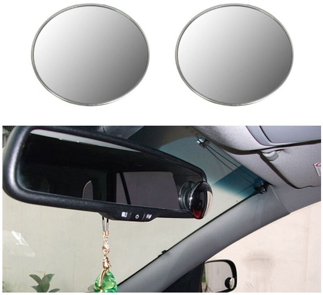 motorcycle-blind-spot-mirrors
