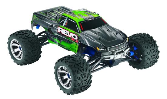 4WD-Nitro-Powered-Monster-Truck-Ready-To-Race-Trucks
