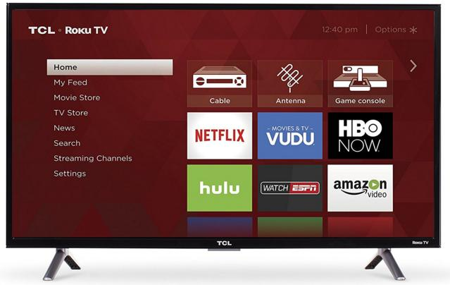 Best-32-Inch-720p-Roku-Smart-LED-TV