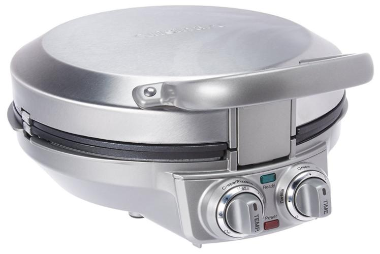 Cuisinart-CPP-200-International-Pizzelle-Maker-Stainless