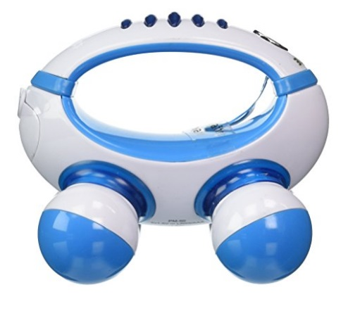 Hand-Held-Mini-Massager-with-Hand-Grip