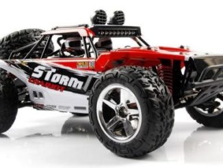High-Speed-Off-Road-Remote-Control-Vehicle-2.4Ghz-Radio-Controlled-Racing-Monster-Trucks-Rock-Climber-with-LED-Light-Vision