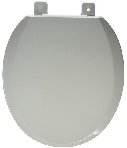 Superb 5 Best Automatic Closing Toilet Seats 2019 Reviews Alphanode Cool Chair Designs And Ideas Alphanodeonline