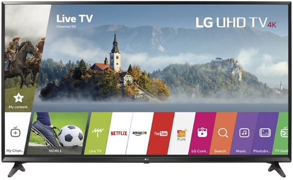 LG-Electronics-49UJ6300-49-Inch-Ultra-Smart-LED-tv