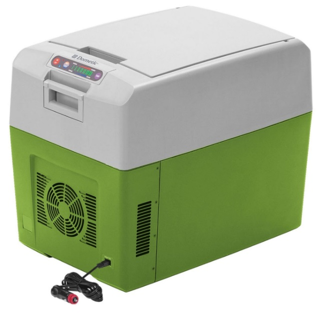 Portable-thermo-Electric-Cooler-Warmer