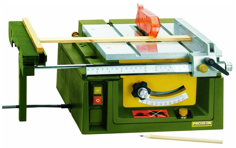 Proxxon-37070-FET-Table-Saw