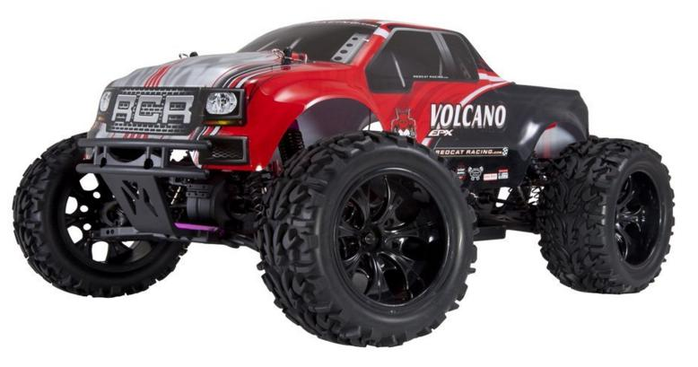 Redcat-Racing-Electric-Volcano-EPX-Truck