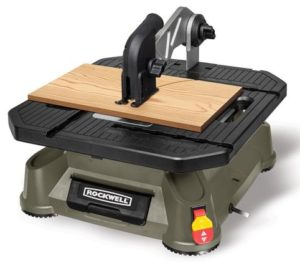 Rockwell-BladeRunner-X2-Portable-Tabletop-Saw-with-Steel-Rip-Fence