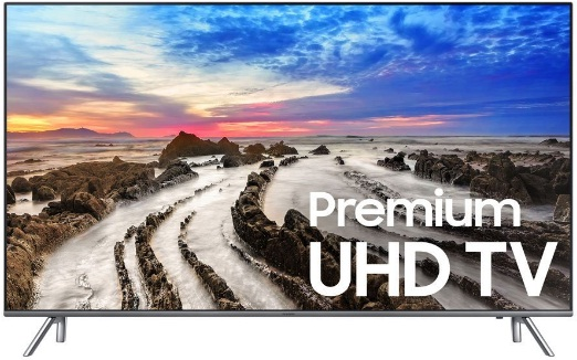 Samsung-Electronics-UN49MU8000-49-Inch-Ultra-HD-Smart-LED-TV