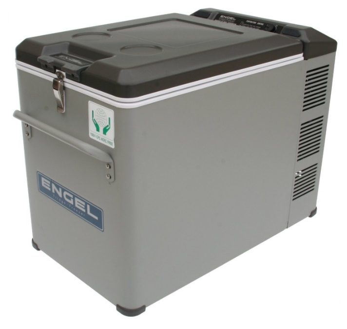 ac-dc-portable-refrigerators-fridge-freezer