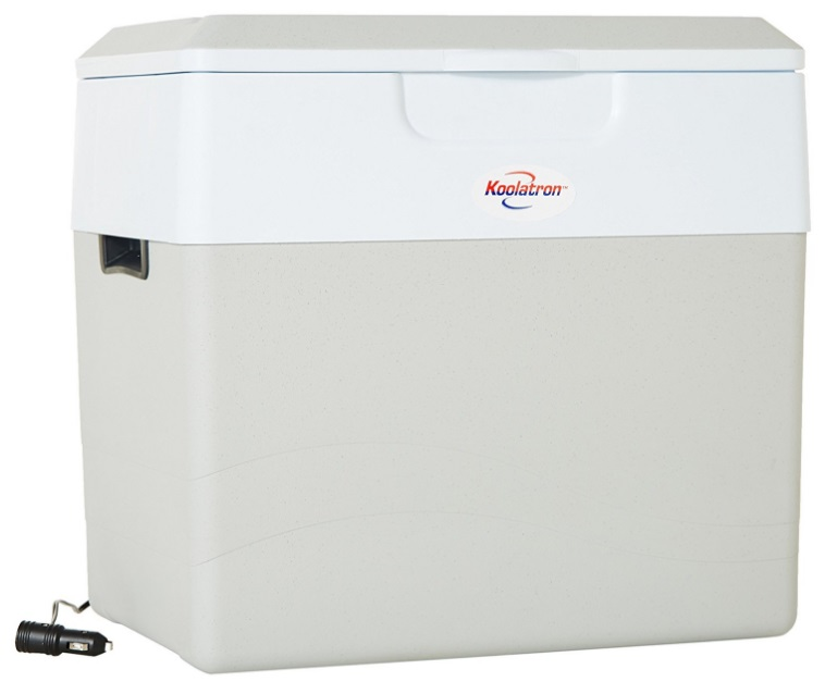 koolatron-52-quart-krusader-cooler-review