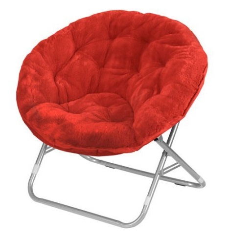 5 Best Papasan Chairs 2019 Foldable Extra Large Amp More
