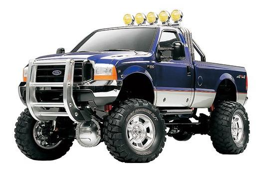 tamiya-high-lift-rc-truck