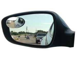 Best-Blind-Spot-Mirrors-Reviews