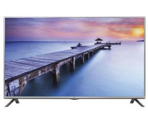Best-Buy-32-Inch-LED-LCD-TVs-Reviews