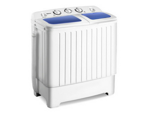 Best-Deals-On-Portable-Mini-Washing-Machines