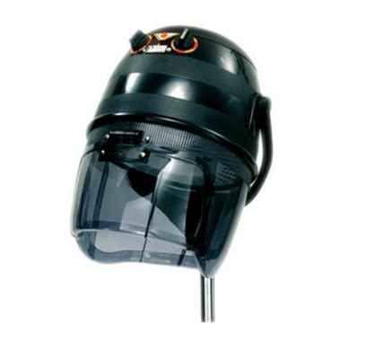 Best-Hooded-Salon-Dryer-with-Casters
