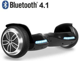 Best-Hoverboard-For-Small-Kids