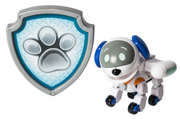Best-Paw-Patrol-Action-Pack-Pup-Badge-RoboDog