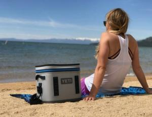 Best-Rated-Portable-Thermoelectric-Cooler