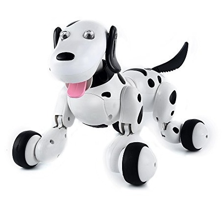 Best-Remote-Controlled-Smart-Dog-Toy