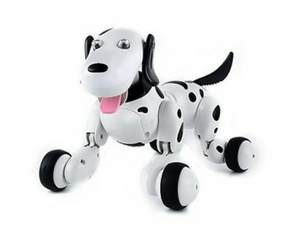 Best-Robot-Dogs-for-Kids-Children-Boys-Girls