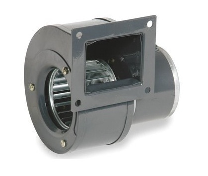 Dayton-1TDP7-high-velocity-blower-fan