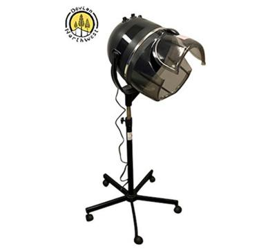 Devlon-Northwest-Hooded-Hair-Dryer-with-Stand-Hands-Free