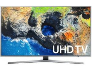 Samsung-Electronics-UN49MU7000-49-Inch-Ultra-HD-Smart-LED-TV