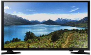 best-buy-32-inches-samsung-led-tv