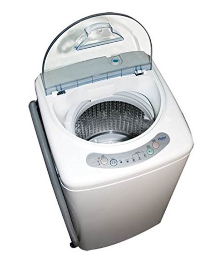 best-cubic-Foot-Portable-Washing-Machine
