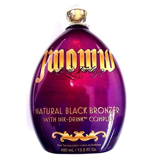 best-natural-black-australian-gold-indoor-tanning-lotion