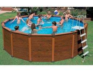 Top 5 above ground swimming pool covers reviewcart - Above ground swimming pool covers reviews ...