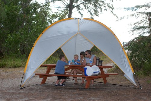ALPS-Mountaineering-Lynx-2-Person-Tent-review