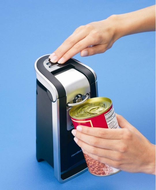 Best-Smooth-Touch-Can-Opener-Review