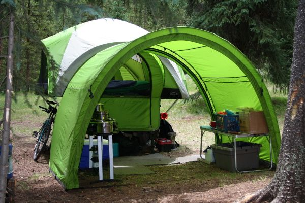 Coleman-Evanston-4-Person-Dome-Tent-with-Screen-Room-Review