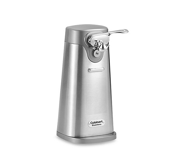 Cuisinart-Deluxe-Stainless-Steel-Electric-Can-Opener