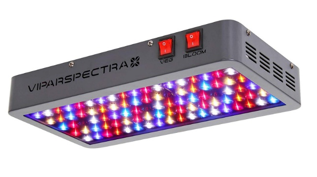 LED-Grow-Light-Full-Spectrum-for-Indoor-Plants-Veg-Flower