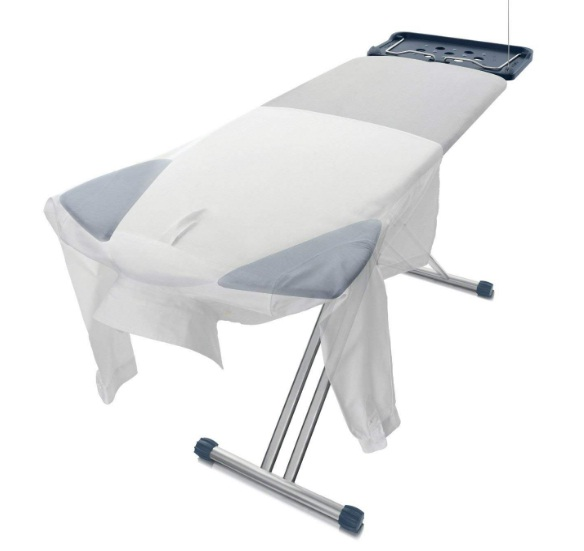 Parker-Extra-Wide-Ironing-Pro-Board-with-Shoulder-Wing-Folding
