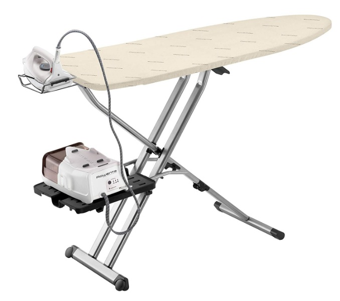 Rowenta-IB9100-Pro-Compact-Professional-Space-Saving-Folding-Ironing-Board