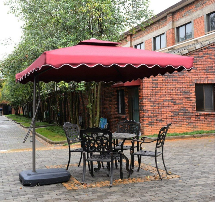 Tylors-Garden-Offset-Patio-Umbrella