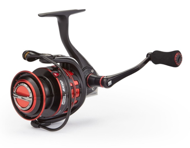 abu-garcia-revo-sx-spinning-fishing-reel