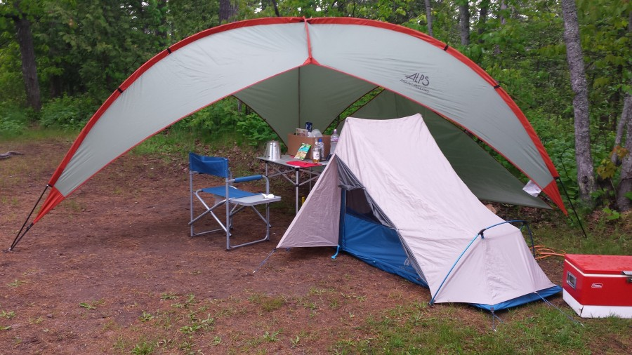 alps-mountaineering-meramac-6-person-tent-review