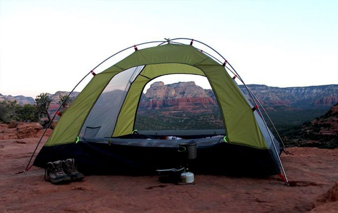 alps-mountaineering-taurus-4-outfitter-tent-review