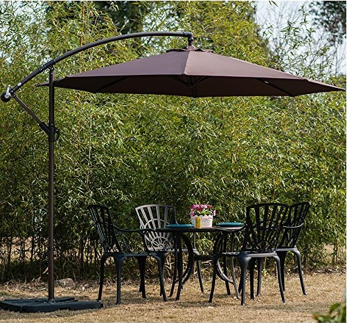 amt-deluxe-adjustable-offset-patio-umbrella-with-cross-base-and-crank