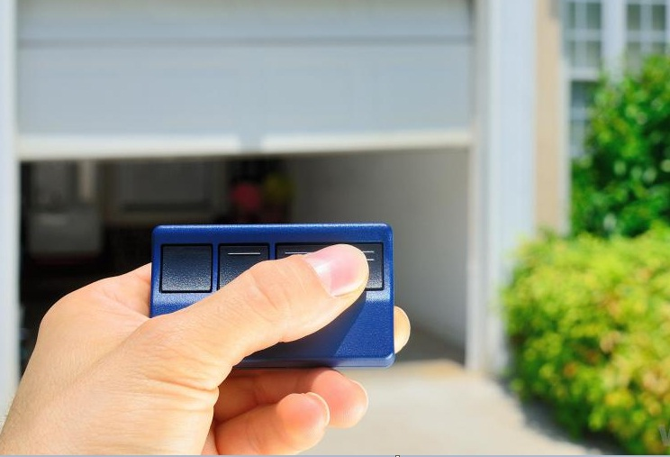best-automatic-garage-door-closer