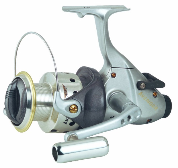 best-baitfeeder-spinning-reel-reviews